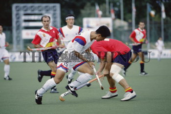 Image Id : 5285387 <span>Date : 1993-08-29 <span>Category : Sport</span>