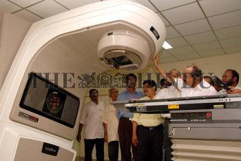 Image Id : 5320968 <span>Date : 2005-07-19 <span>Category : Health</span>