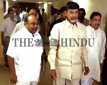 Image Id : 5337753 <span>Date : 2005-07-28 <span>Category : Politics</span>