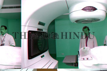 Image Id : 5381237 <span>Date : 2005-08-05 <span>Category : Health</span>