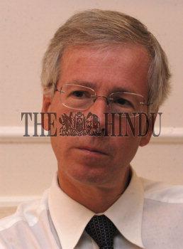 Image Id : 5568706 <span>Date : 2005-09-05 <span>Category : Politics</span>