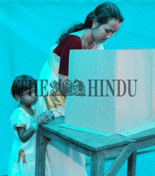 Image Id : 5698035 <span>Date : 2005-09-24 <span>Category : Politics</span>