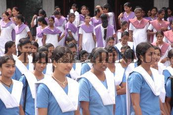 Image Id : 6032012 <span>Date : 2005-11-10 <span>Category : Health</span>
