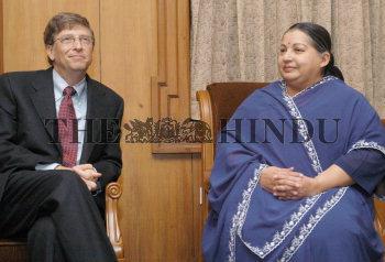 Image Id : 6269147 <span>Date : 2005-12-09 <span>Category : Politics</span>