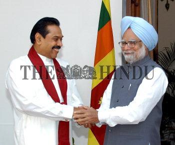 Image Id : 6418221 <span>Date : 2005-12-28 <span>Category : Politics</span>