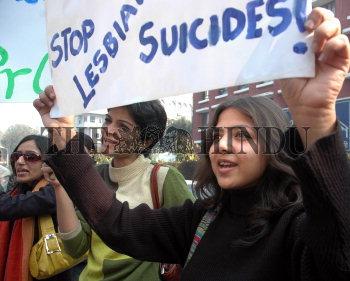 Image Id : 6538140 <span>Date : 2006-01-12 <span>Category : Politics</span>