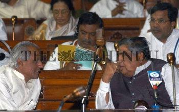 Image Id : 6591729 <span>Date : 2006-01-19 <span>Category : Politics</span>