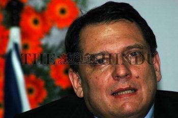 Image Id : 6594870 <span>Date : 2006-01-19 <span>Category : Politics</span>