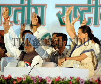 Image Id : 6619238 <span>Date : 2006-01-22 <span>Category : Politics</span>