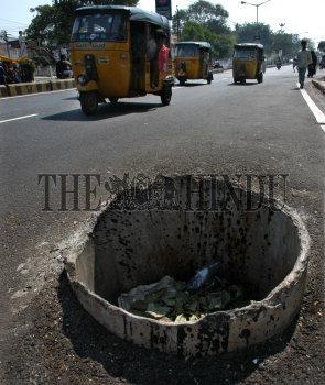Image Id : 6699724 <span>Date : 2006-01-31 <span>Category : Politics</span>