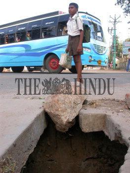 Image Id : 6718379 <span>Date : 2006-02-02 <span>Category : Politics</span>