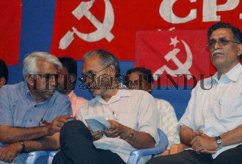 Image Id : 6762761 <span>Date : 2006-02-07 <span>Category : Politics</span>