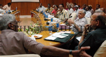 Image Id : 6829393 <span>Date : 2006-02-14 <span>Category : Politics</span>