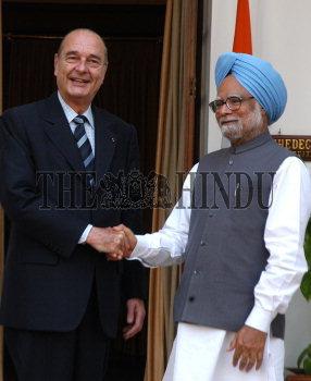 Image Id : 6891172 <span>Date : 2006-02-20 <span>Category : Politics</span>