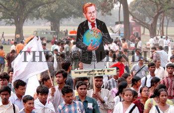 Image Id : 6978773 <span>Date : 2006-03-01 <span>Category : Politics</span>