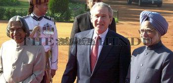 Image Id : 6986466 <span>Date : 2006-03-02 <span>Category : Politics</span>