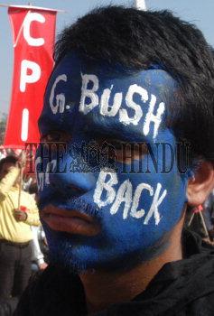 Image Id : 6987723 <span>Date : 2006-03-02 <span>Category : Politics</span>