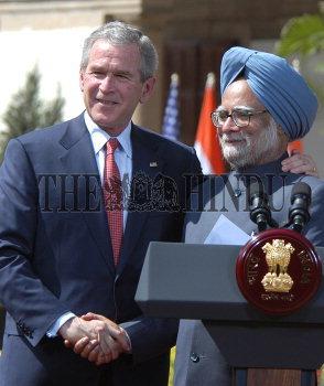 Image Id : 6987777 <span>Date : 2006-03-02 <span>Category : Politics</span>