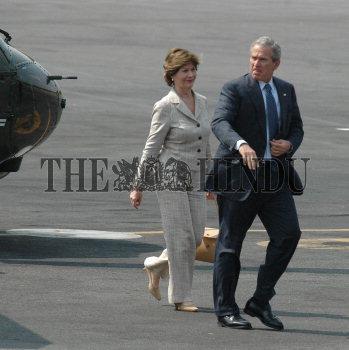 Image Id : 6997691 <span>Date : 2006-03-03 <span>Category : Politics</span>