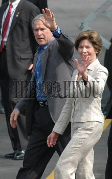Image Id : 6997692 <span>Date : 2006-03-03 <span>Category : Politics</span>
