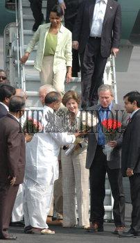 Image Id : 6997706 <span>Date : 2006-03-03 <span>Category : Politics</span>