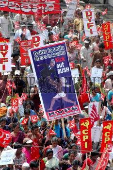 Image Id : 6998385 <span>Date : 2006-03-03 <span>Category : Politics</span>