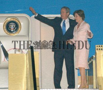 Image Id : 6999810 <span>Date : 2006-03-03 <span>Category : Politics</span>