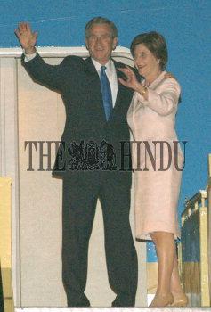 Image Id : 6999858 <span>Date : 2006-03-03 <span>Category : Politics</span>