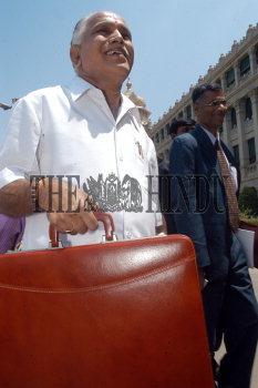 Image Id : 7156824 <span>Date : 2006-03-20 <span>Category : Politics</span>