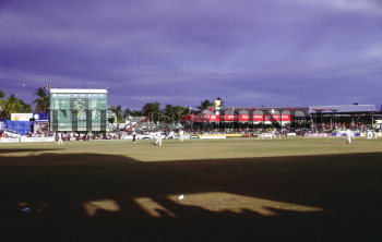 Image Id : 7721646 <span>Date : 1997-03-29 <span>Category : Sport</span>