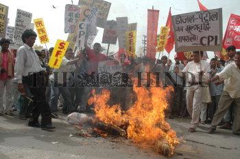 Image Id : 8118040 <span>Date : 2006-06-13 <span>Category : Politics</span>