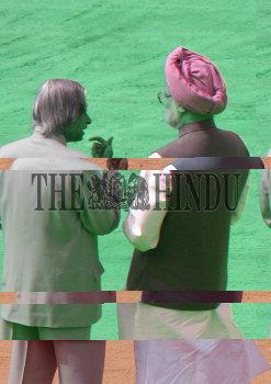 Image Id : 8143018 <span>Date : 2006-06-15 <span>Category : Politics</span>