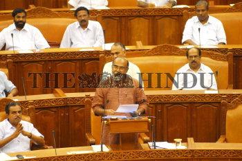 Image Id : 8246670 <span>Date : 2006-06-23 <span>Category : Politics</span>