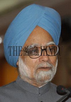 Image Id : 8493866 <span>Date : 2006-07-16 <span>Category : Politics</span>