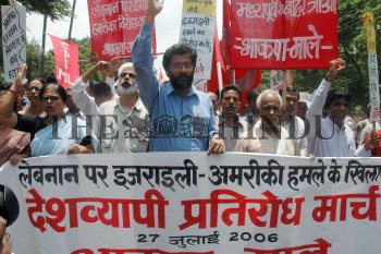 Image Id : 8601160 <span>Date : 2006-07-27 <span>Category : Politics</span>