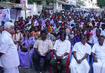 Image Id : 8775011 <span>Date : 2006-08-09 <span>Category : Politics</span>
