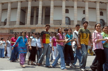 Image Id : 8881770 <span>Date : 2006-08-17 <span>Category : Politics</span>