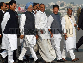 Image Id : 10031287 <span>Date : 2006-10-26 <span>Category : Politics</span>
