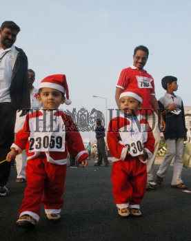 Image Id : 10795801 <span>Date : 2006-12-24 <span>Category : Health</span>