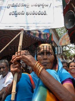 Image Id : 11861047 <span>Date : 2007-04-02 <span>Category : Politics</span>