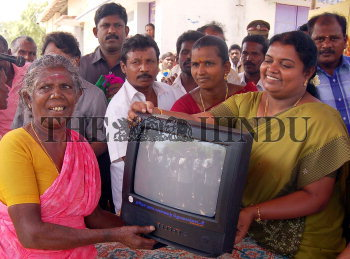 Image Id : 14129021 <span>Date : 2007-09-07 <span>Category : Politics</span>