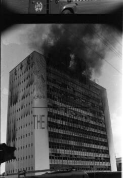 Image Id : 1558867655 <span>Date : 1975-07-12 <span>Category : Disaster and Accident</span>