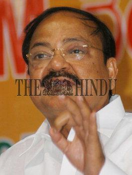 Image Id : 101052572 <span>Date : 2008-03-01 <span>Category : Politics</span>