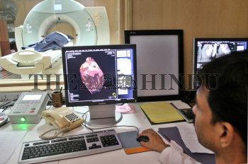 Image Id : 103466986 <span>Date : 2008-07-05 <span>Category : Health</span>