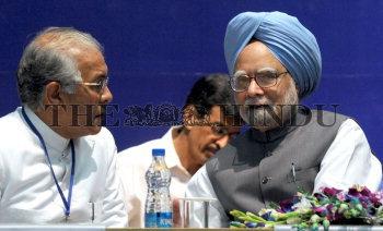 Image Id : 105511089 <span>Date : 2008-11-03 <span>Category : Politics</span>
