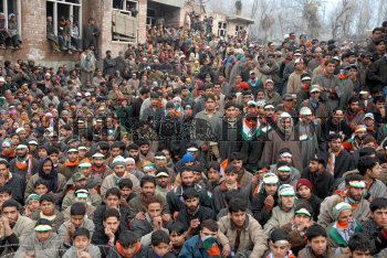 Image Id : 106234908 <span>Date : 2008-12-16 <span>Category : Politics</span>