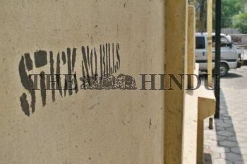 Image Id : 108401570 <span>Date : 2009-04-27 <span>Category : Politics</span>
