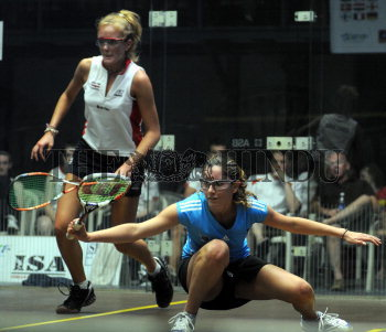 Image Id : 110045950 <span>Date : 2009-08-03 <span>Category : Sport</span>