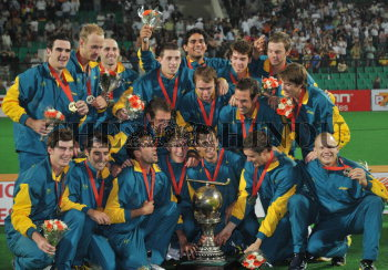 Image Id : 114335079 <span>Date : 2010-03-13 <span>Category : Sport</span>