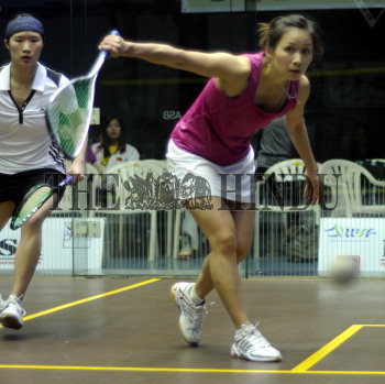 Image Id : 115306663 <span>Date : 2010-05-03 <span>Category : Sport</span>